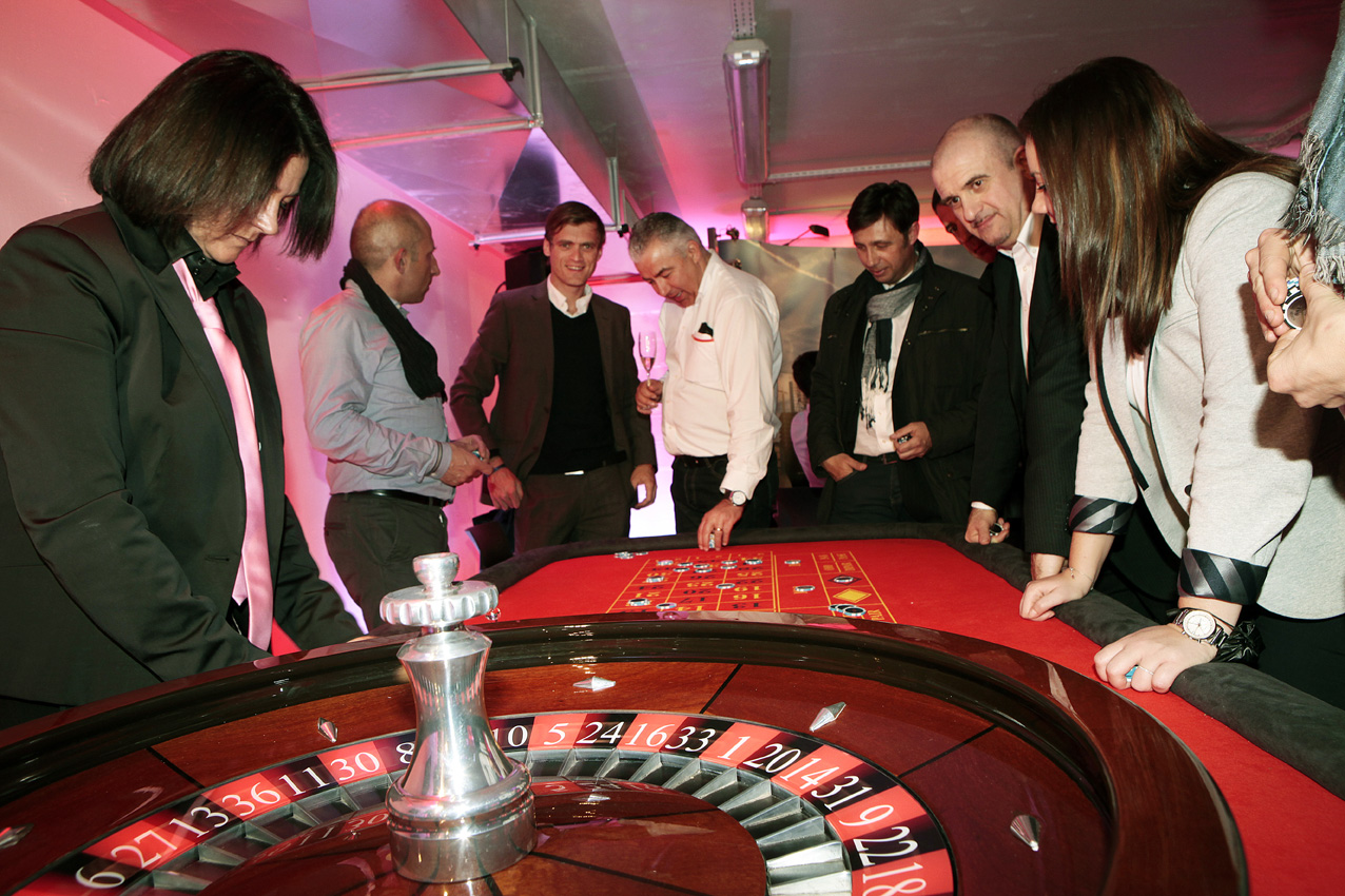 SOIREE CASINO114