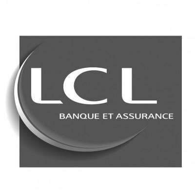 Logo_LCL_Banque_et_Assurance copy