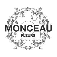 LOGO_monceau_fleurs