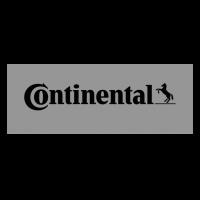 Logo Conti