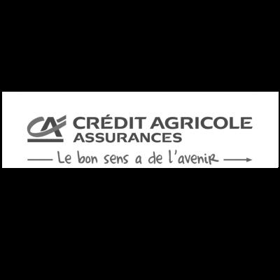 logo CA Assurances