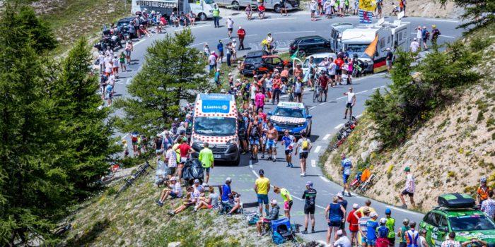E.LECLERC : Tour de France 2019